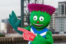 Glasgow 2014 – Your questions answered!