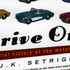 Drive On! by L.J.K. Setright