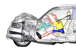 Why these 3 automotive innovations were too important to keep secret