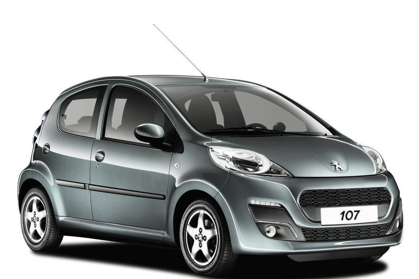 Most Reliable Used Cars Under 163 5 000
