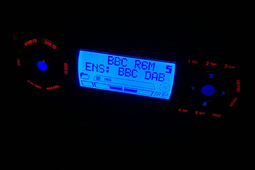 5 of the best DAB digital radio channels for any journey