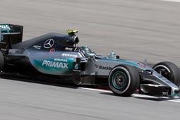 The highlights of the 2015 Grand Prix calendar