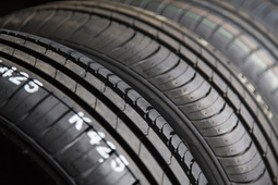The Tyre Safety Companion named best motoring app by Auto Express