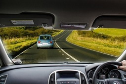 DVLA sets 8th June as date for driving licence changes