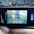 BMW i3's reverse parking camera is about to get even better in the 7 Series. Image: CC 2.0 via Flickr