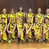 Fenwick Basketball Team