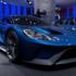 Ford GT by  atTRAZIONE MOTORI CC 2.0