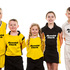 We're kitting out 100 youth teams with new kits this summer!