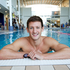 Michael Jamieson - I want to win major titles and break records