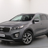 The all-new Kia Sorento is now available at Arnold Clark