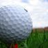 Golf balls –inspiration for cars?