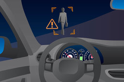 The ethics of driverless cars: Morality vs. self-preservation