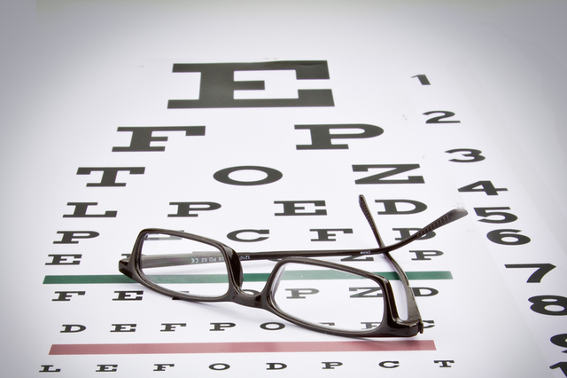 Is your eyesight good enough to drive? Campaign asks all ...