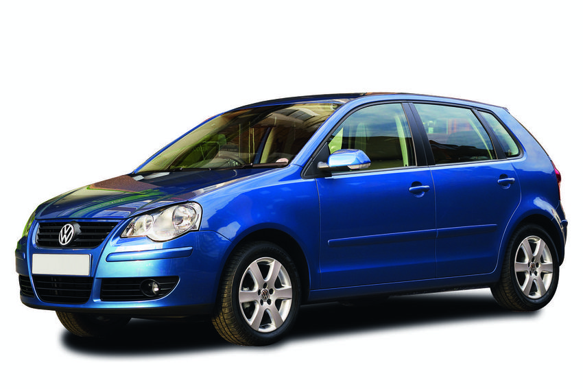 Most Reliable Used Cars Under 5 000