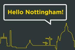 Arnold Clark set to open new Motorstore in Nottingham