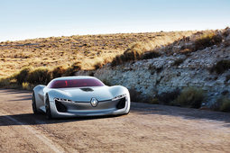 Paris Motor Show 2016: What to watch out for