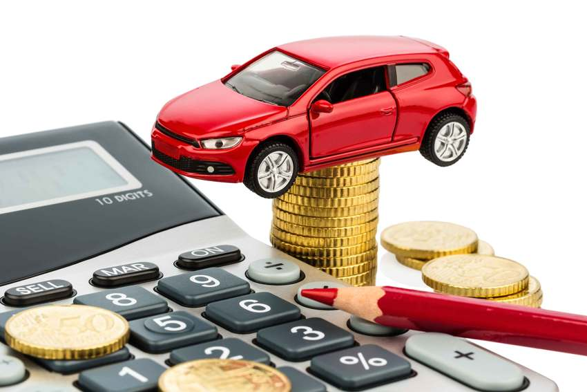 how to calculate your car s running costs