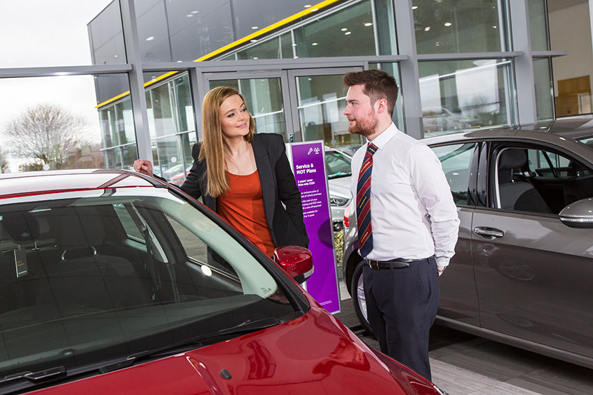 These models are perfect for buyers shopping for a nippy city car on a budget.