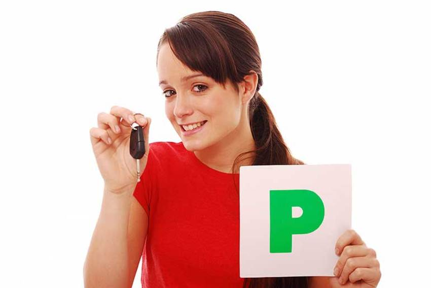 Pass Plus is suitable for those who have just passed their driving test, or those who've been driving longer.