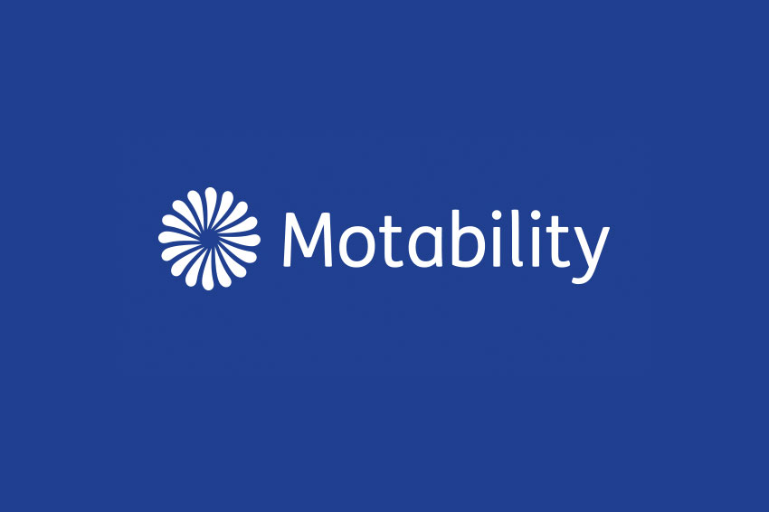 Find out how branch closures affect your Motability lease.