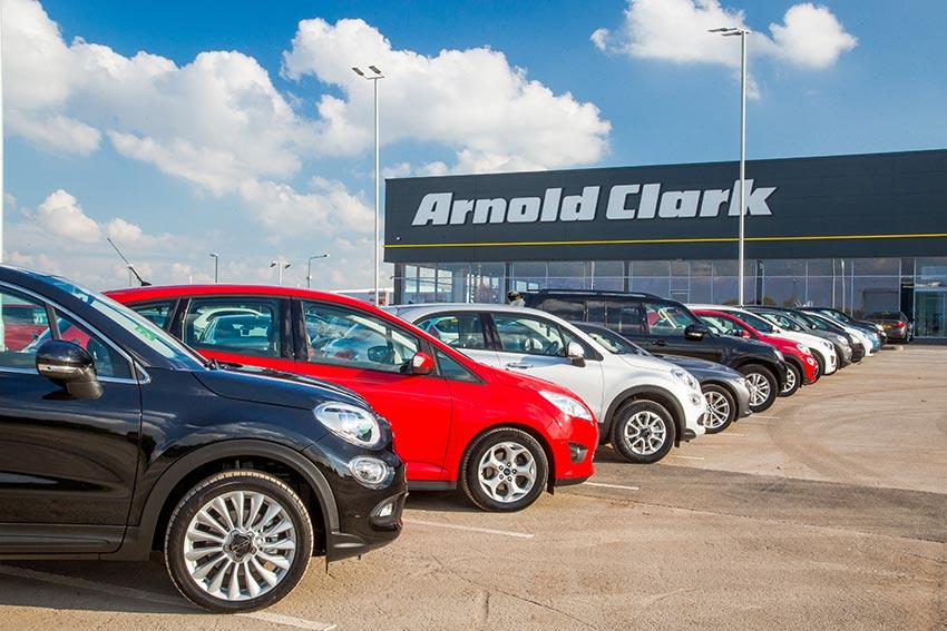 Cloud Cars Nottingham Reviews