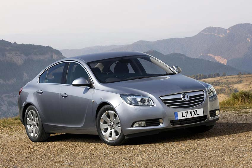 Used Cars Under 5000 >> The 5 Best Used Family Cars Under 5000