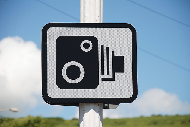 Our guide to speed cameras provides details on the different types of traffic enforcement cameras on UK roads and the penalties and fines for breaking speed limits.