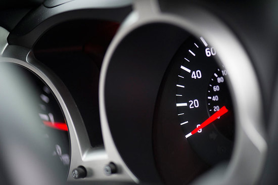 Is your car losing power while driving?