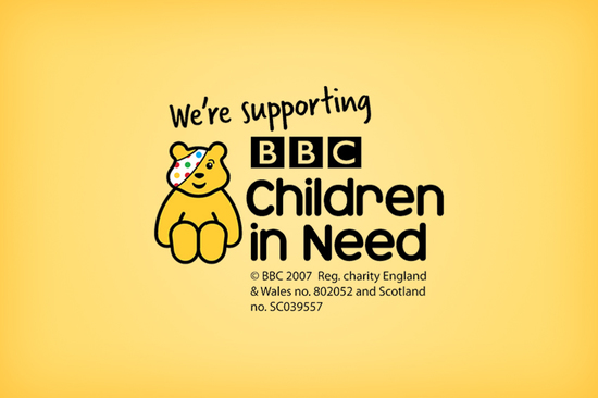 Arnold Clark Peugeot dealerships will be washing cars to raise money for Children in Need