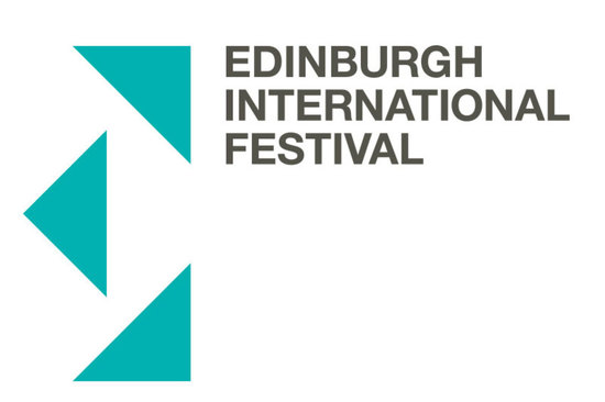 The Edinburgh International Festival runs from 7th–31st August 2015