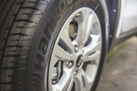 Confused about buying tyres? We make it easier with our simple guide.