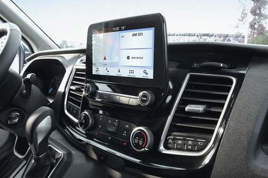 There's more to your in-car gadgets than you might think.
