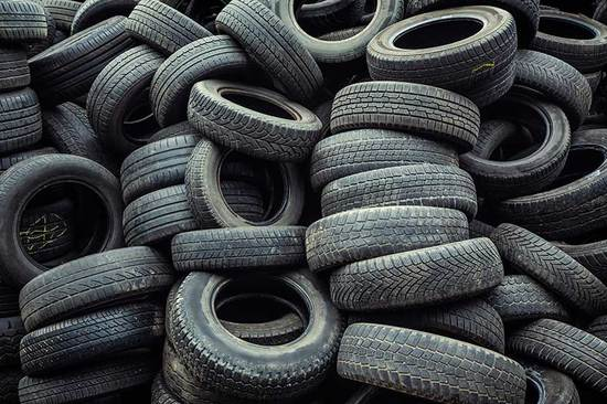 Part worn tyres are often sold with dangerous defects, and can end up costing motorists much more in the long run.