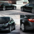 The new Vauxhall Insignia is ideal for business customers