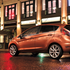 Downsizing on size doesn't mean downsizing on performance - the Ford Fiesta is among the best in its class to drive