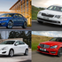These used executive cars can all be snapped up for under £15,000