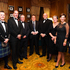 The Scottish Golf Tourism Excellence Awards will be held at Cameron House