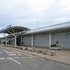 "HIAL has called Inverness Airport a ""gateway to the region"""