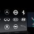 Several big manufacturers have already signed up to Apple's iOS in the Car - but BMW feel they simply don't need to.