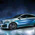 Treat yourself to a new Mercedes-Benz A Class for just £299 a month