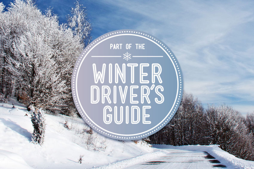 As part of our Winter Driver's Guide, we look at the preparation required before making a car journey this winter